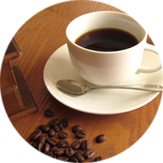 コーヒー/Coffee