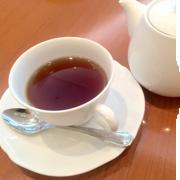 紅茶/Tea